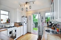 2 bed Maisonette for sale in Alma Road, Muswell Hill...