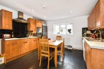 property to rent in Womersley Road, Crouch End, N8