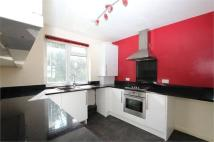 property to rent in Hampton Court, Alexandra Park Road, Muswell Hill, N22