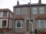 3 bed Terraced property to rent in Beaconsfield Road...