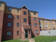 2 bedroom Apartment in Dyer Court...