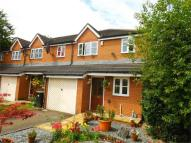 3 bed End of Terrace property in Greenwood Avenue...