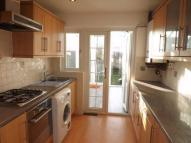 semi detached house to rent in Vernon Avenue, Enfield...