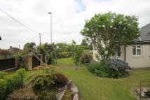 Bungalow for sale in Bath Road...