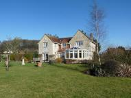 5 bed Detached house for sale in Bath Road...
