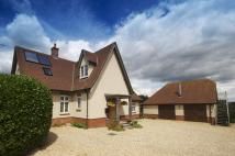 Thornhill Road Detached property for sale