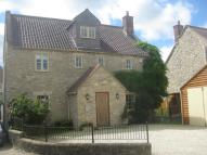 5 bed Detached house for sale in Church Farm Place...