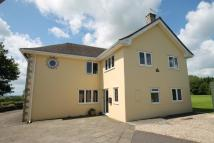 4 bedroom Detached house for sale in Cann, Shaftesbury...