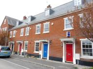 4 bed Terraced property to rent in Oak View...