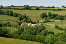 Detached home for sale in Beaminster, Dorset...