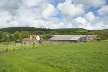 5 bed Equestrian Facility house in Long Bredy, Dorchester...