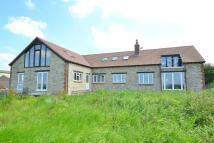Marsh Lane property