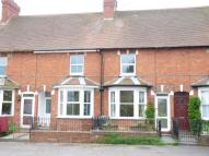 3 bed Terraced home to rent in Bowden Road, Templecombe...