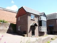 2 bed Detached home to rent in Forum Mews, Shorts Lane...
