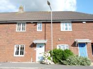 3 bedroom Terraced property in Honeymead Lane...
