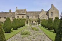 Detached house for sale in Longburton, Sherborne...