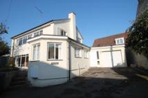 3 bed Detached house for sale in Church Street, Mere...