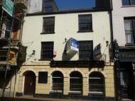 property for sale in High Street, Ilfracombe, Devon, EX34 9DA