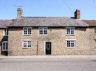 Terraced home for sale in Ring Street, Stalbridge...