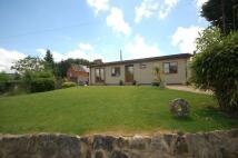 property to rent in Hindon Lane, Tisbury, Salisbury, Wiltshire, SP3 6PU