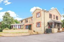 6 bedroom Detached home for sale in Kingston...