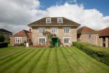 Land in West Stour, Gillingham for sale
