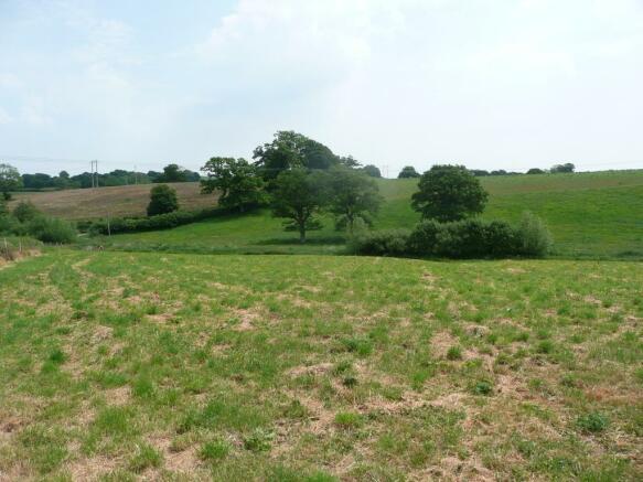 Whitings Farm