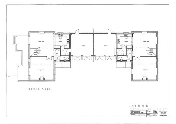 Nos 5&6 Grd Floor