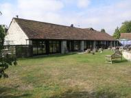 Bungalow for sale in Knole, Langport...