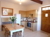 property to rent in Railway Stables, Coat Road Martock, Somerset, TA12 6HB