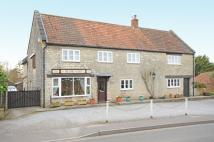 4 bedroom Detached house in High Street, Queen Camel...
