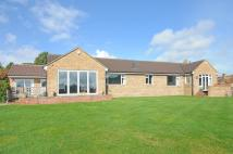 4 bedroom Bungalow for sale in Higher Street...
