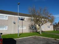 Flat to rent in South Court, Sherborne...