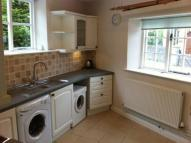 property to rent in West End, Bruton, Somerset, BA10 0BG