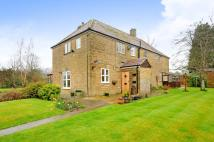4 bedroom Detached house in Manor Cottage...