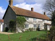 5 bed Equestrian Facility house in Urgashay, Yeovil...