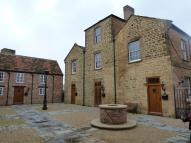 property to rent in Railway Stables, Coat Road, Martock, Somerset, TA12 6EX