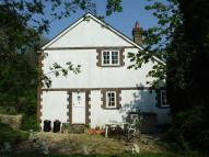 2 bedroom semi detached home to rent in Steppes Farm, Frampton...
