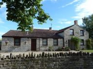 4 bedroom Detached house for sale in Wagg Drove...