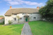 Sutton Road Detached property for sale