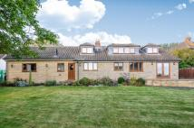 Bungalow for sale in West Chinnock, Crewkerne...
