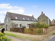 Downhead Link Detached House to rent
