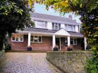 5 bedroom Detached property for sale in Turners Barn Lane...