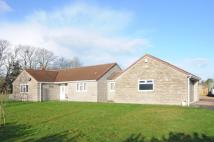 5 bed Bungalow in South Hill, Somerton...