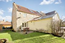 5 bed Detached property for sale in Church Farm Place...