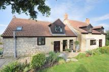 Equestrian Facility house in Marston Magna, Yeovil...