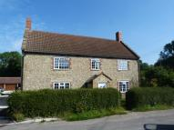 Detached home to rent in Chaffcombe, Somerset...