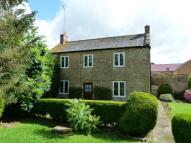 4 bedroom Detached home to rent in Alvington, Yeovil...