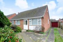 3 bed Bungalow for sale in Turners Barn Lane...