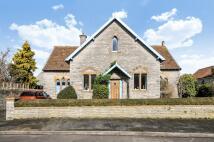4 bedroom Detached property in New Street, Somerton...